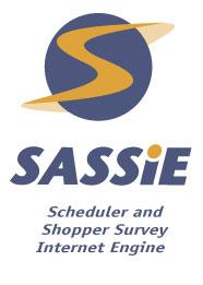 react mystery shopping sassie